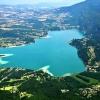 Lac-Aiguebelette-panoramique-800x600